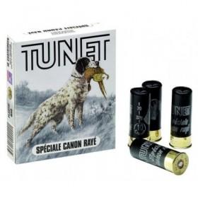 TUNET Special fusil rayé...