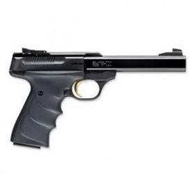Fusils semi-automatiques BENELLI Vinci Comfortech noir Cal. 12/76
