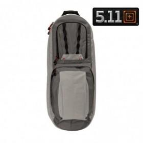 5.11 Covrt M4 Ice