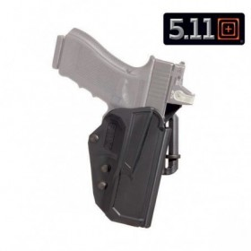 HOLSTER POUR GLOCK