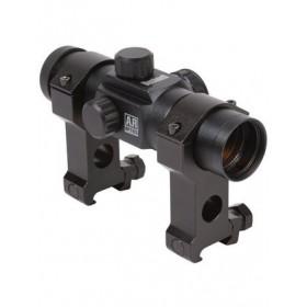 BUSHNELL AR Optics 1x28