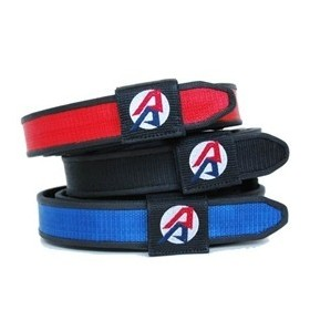 DOUBLE ALPHA Ceinture Pro Belt