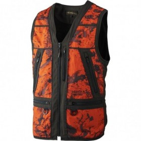 Gilet Harkila Lynx Safety