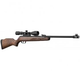 GAMO Hunter 440 AS - 19.9j