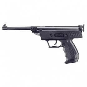 Pistolet à plomb UMAREX...