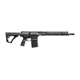 DANIEL DEFENSE DD5