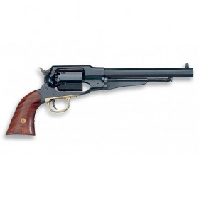 UBERTI REMINGTON 1858 NEW...