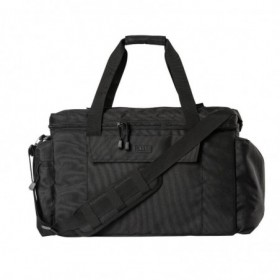 SAC 5.11 Patrol Basic 37L