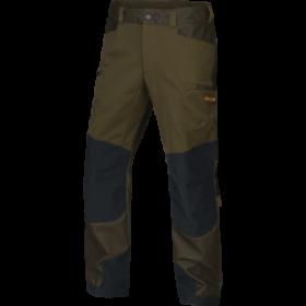 Pantalon Harkila Mountain...