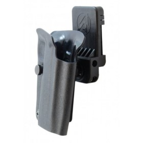 Holster DOUBLE ALPHA...