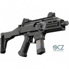 CZ Scorpion Evo 3 S1 -...