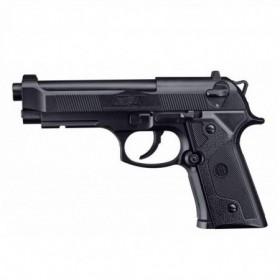 UMAREX Beretta Elite II...