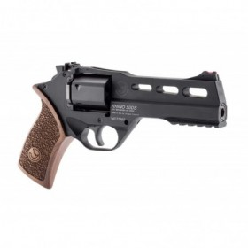 Revolver Chiappa Rhino 50 DS
