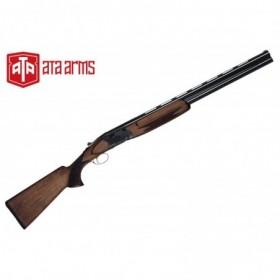 ATA SP Sporter - 76cm