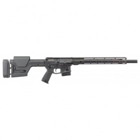 Hera Arms 15TH LS060/US100...