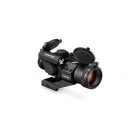 VORTEX AR15  Strikefire II