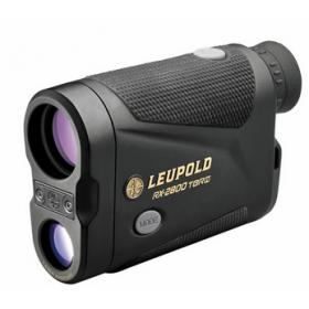 Télémètre LEUPOLD RX -2800...