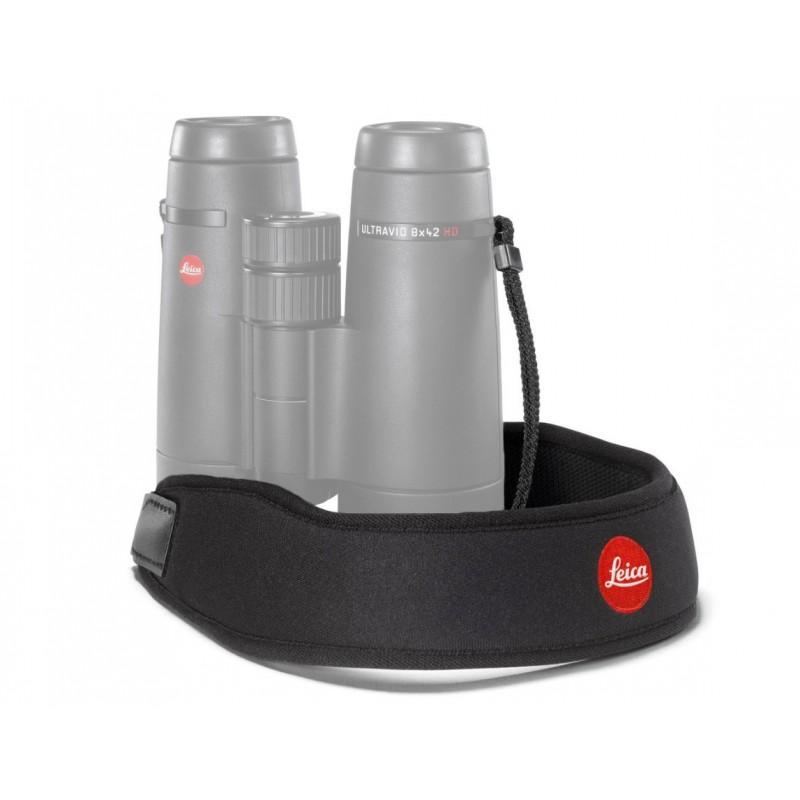 PELTOR Casque anti-bruit passif H4A