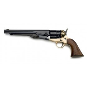 PIETTA 1860 Colt Army...