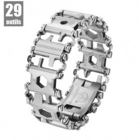 LEATHERMAN Bracelet Tread