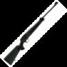 Pistolet CANIK TP-9 SA