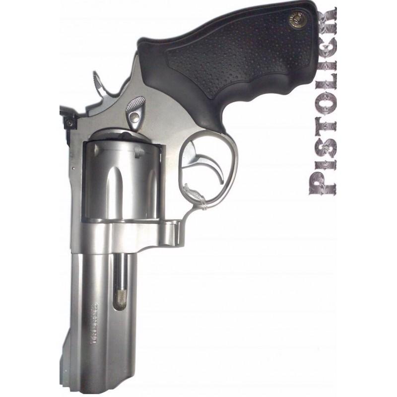 Carabine de tir TIKKA T3x Tac A1 - Cal 308Win