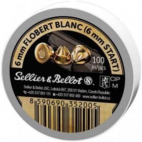 Sellier & Bellot -...