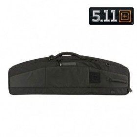 5.11 URBAN SNIPER BAG 50
