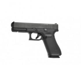 Glock 17 Gen 5 FS MOS -...