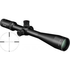 Vortex Viper HST 6-24x50