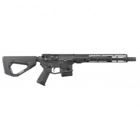 Hera Arms 15TH LS040/US020...
