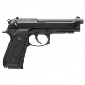 BERETTA M9 A1