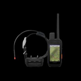 PACK GPS ALPHA 200I F TT15...