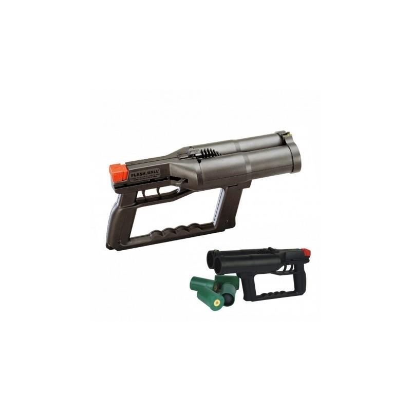 Carabine de chasse BLASER R8 Success Individual Grade 7