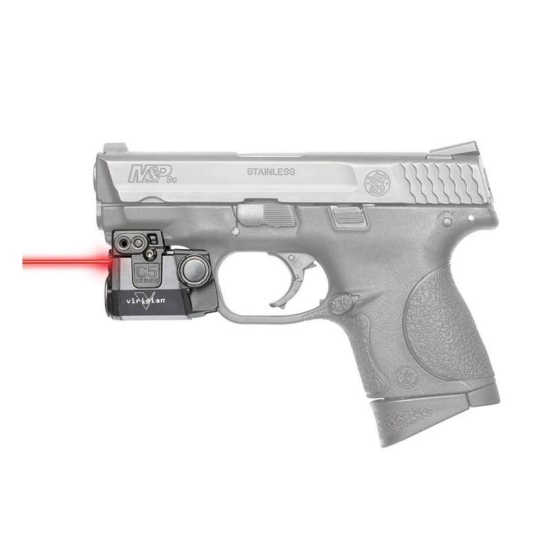 Connecteur Glock 2KG
