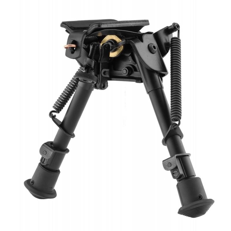 Détecteur de présence TASCO Trail Camera 6 Megapixel