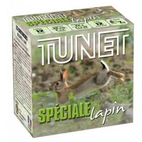 TUNET Spécial Lapin Calibre...