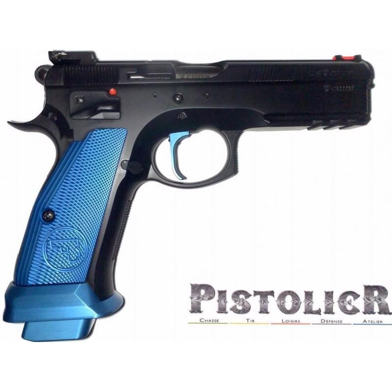 Occasion - Carabine Semi-Automatique - Winchester SXR - Calibre 300WM - Très Bon Etat -