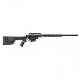 "Remington 700 PCR - 24"""