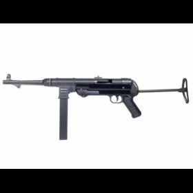 GSG MP40 - calibre 9x19