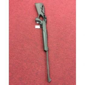 Carabine BLASER R8 Carbone...