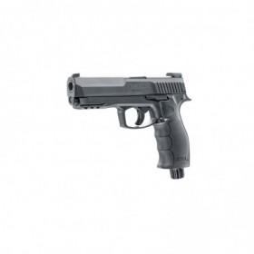 Pistolet UMAREX HDP 50 T4E