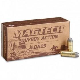 Munitions MAGTECH 44-40Win...