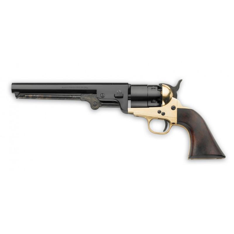 Revolver COLT Cobra - Calibre 38 Special