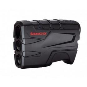 Télémètre TASCO Volt 600...