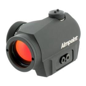 Viseur Point Rouge AIMPOINT...