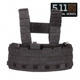 5.11 Harnais TacTec Chest Rig