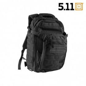 Pack Carabine SABATTI ROVER ALPIN TACTICAL Synthétique Noir