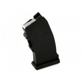 CZ Chargeur 455 - 9 coups...