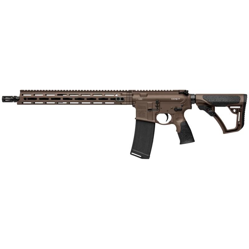 GAMO Replay Maxxim Carabine à air comprimé + Lunette 4x32